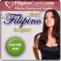 Best Filipino Dating Site
