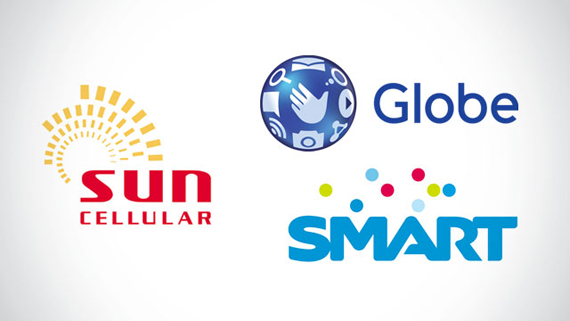 Philippines SIM Card Providers