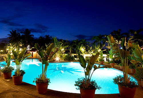 5 best hotels with ladyboys in angeles philippines redcat - Best hotel swimming pools in los angeles ...