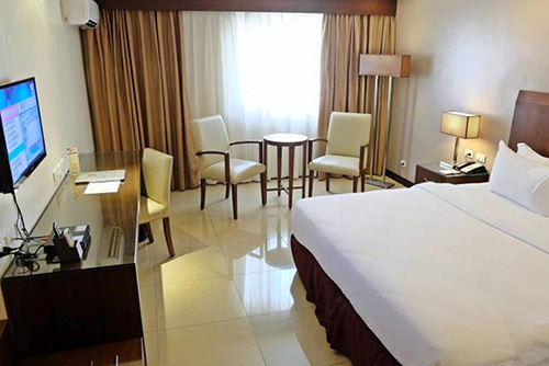 Best Hotel for Sex in Cebu