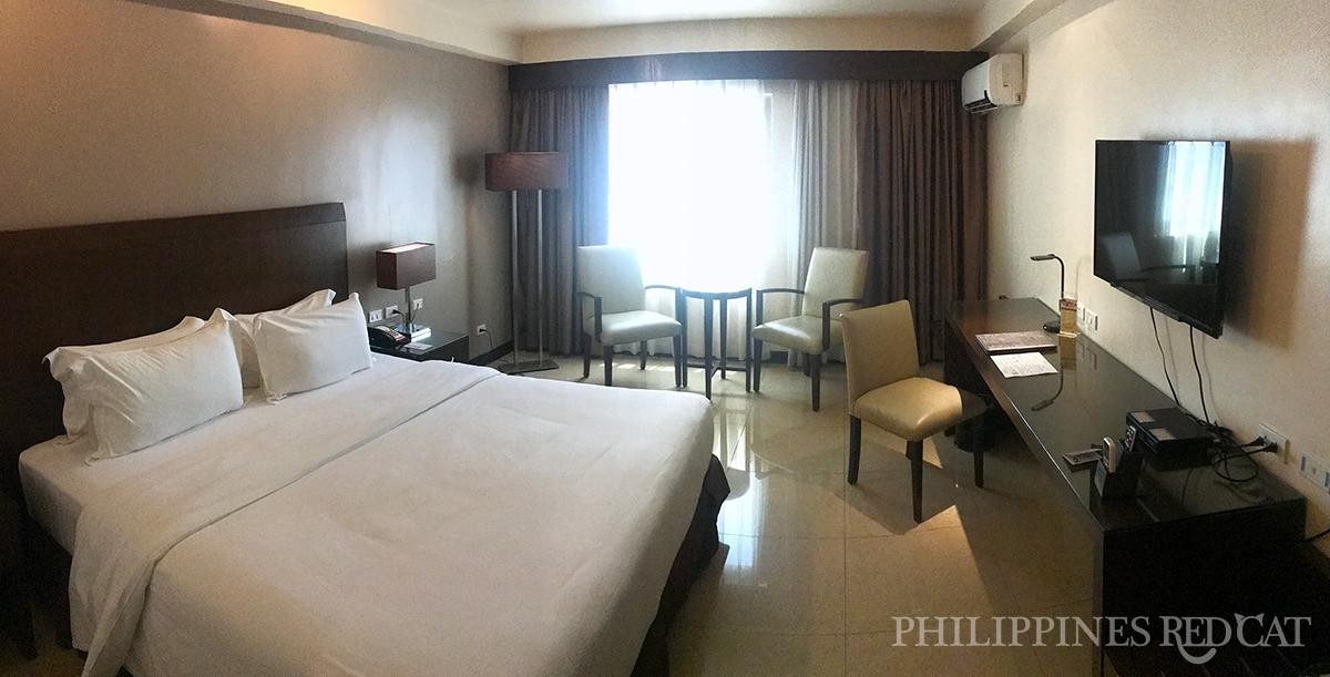Best Ladyboy Hotel in Cebu