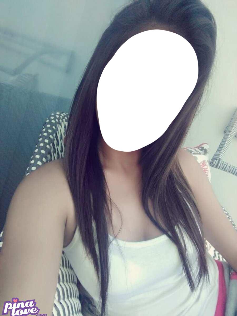 Cute Filipina Girl 2