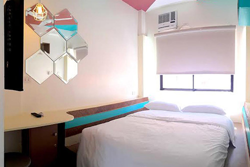 Guest Friendly Hotel in Boracay