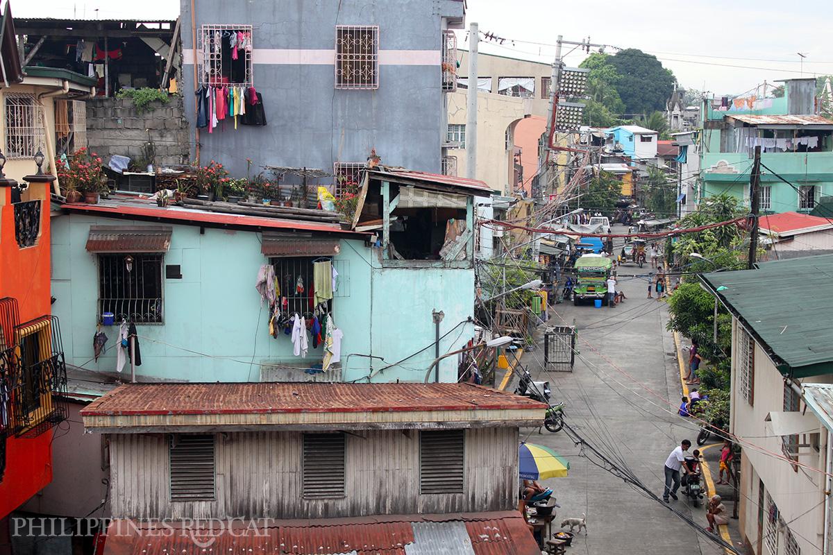 Manila Abad Santos