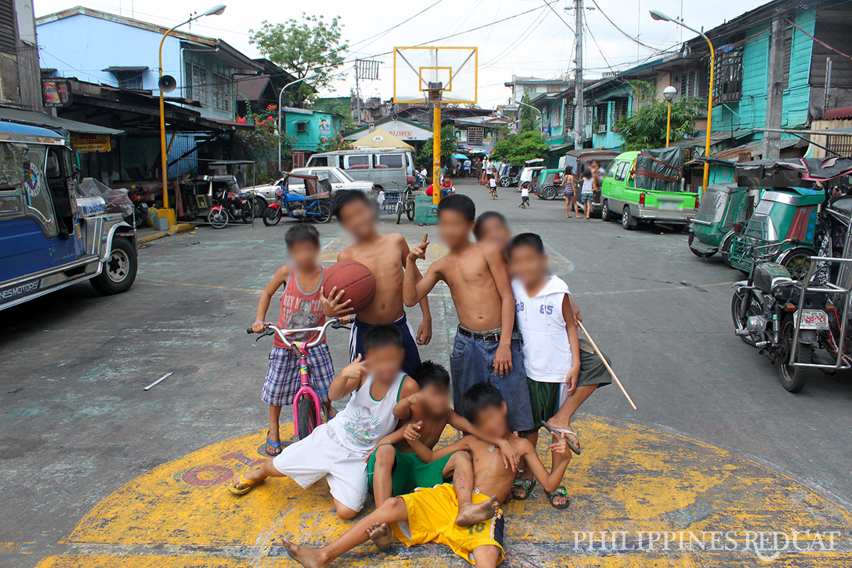 Manila Abad Santos 2