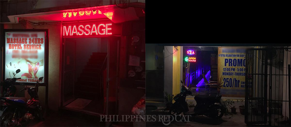 Happy Ending Manila