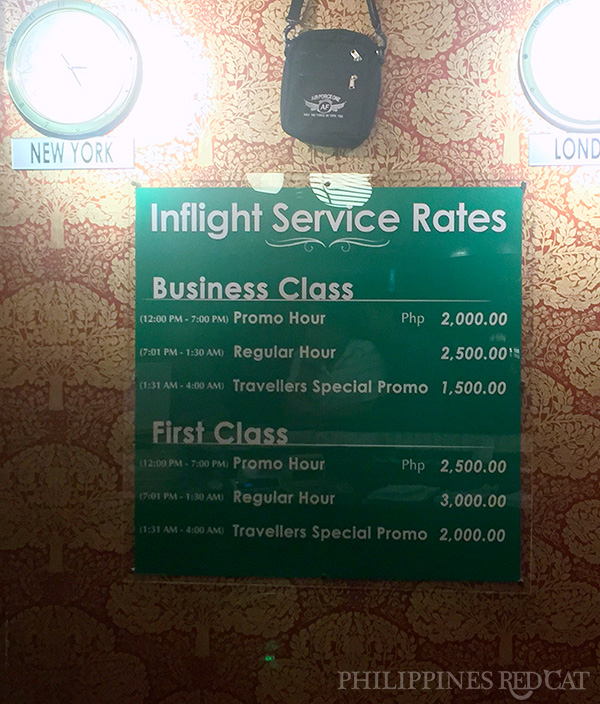 Manila Sex Massage Prices