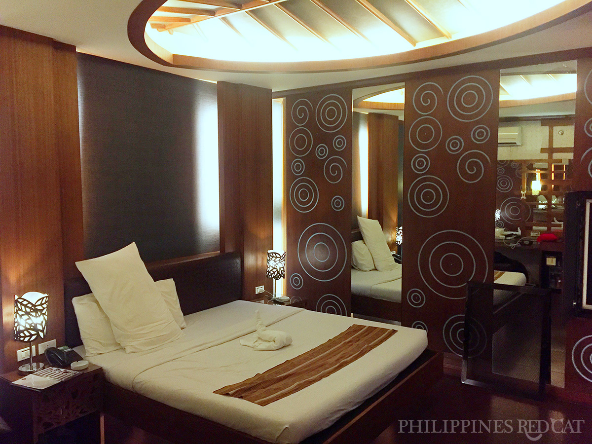 Manila Short Time Hotel 5