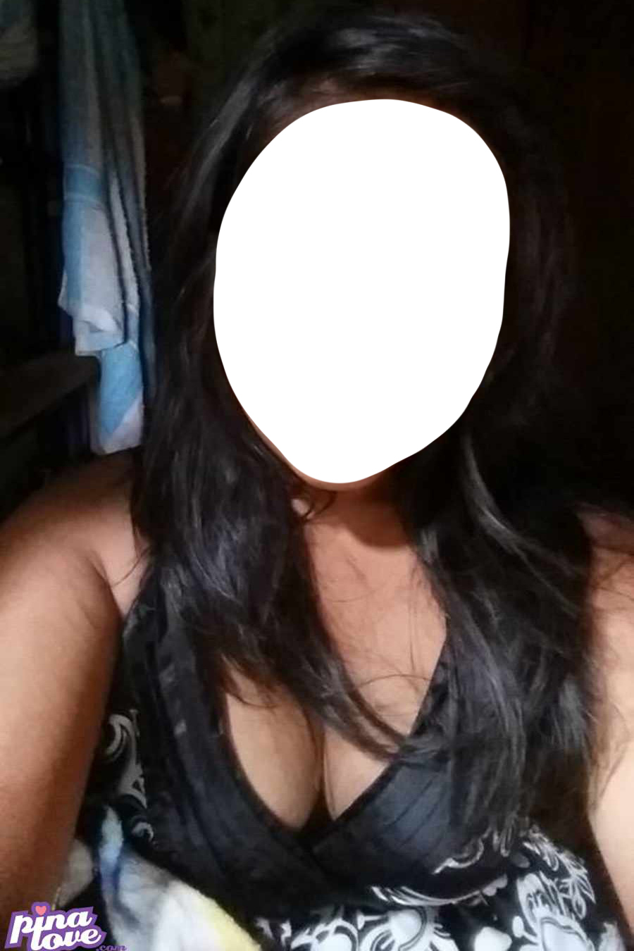 Sexy Filipina Girl