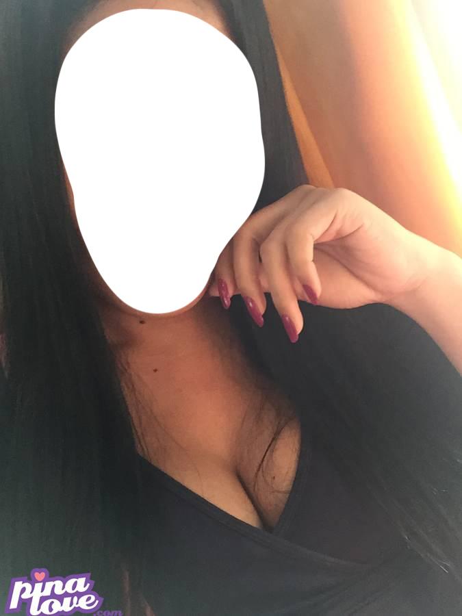 Sexy Filipina Ladyboy