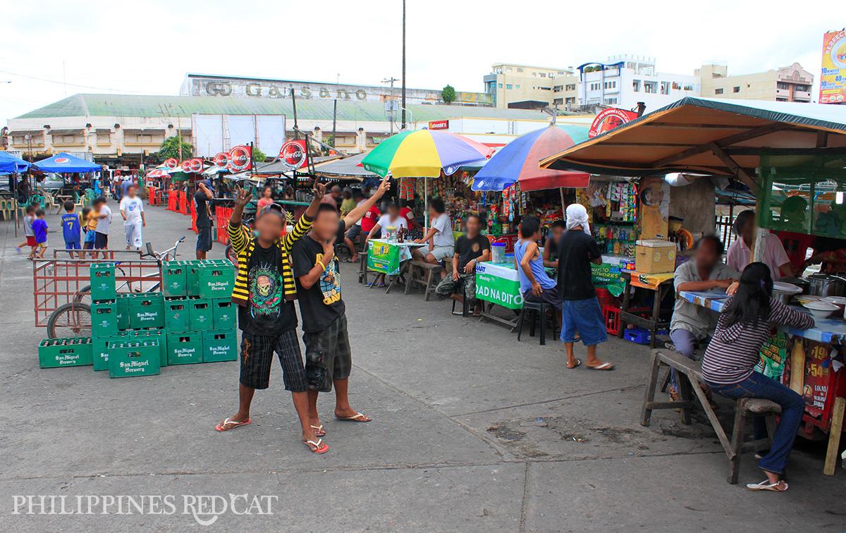 Tacloban Philippines 4